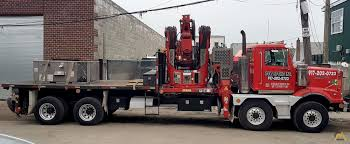 Cormach 125000 E9 F186 ASC Knuckleboom Loader Crane For Sale Knuckle ... Hiab 200 C4 Knuckleboom Crane For Sale Trader 225 E7 On Mack Truck Used Knuckle Boom Trucks Texas Best Resource Inventory Opdyke Inc 1988 Ford L8000 W Fassi F14523 Miles 311936 2003 Freightliner Fl112 For 539910 Cranetruck Equipmenttradercom Manitex Cranes And Idaho 20846552 Effer Maxilift Australia Custermizing Sq240zb412t At 2 M Mounted