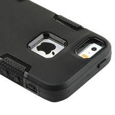 The plete Guide to Buying a Hard Case for an iphone 5