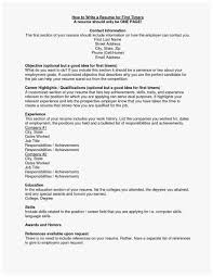 57 New Figure Of Honors And Awards Resume Examples | Best Of ... Loyalty Manager Resume Samples Velvet Jobs High School Example With Summary Sample Free Collection Awards On Simple Awesome And Acknowledgements Of For Be Freshers Template Part Explaing Sales And Operations Executive Web Developer The 2019 Guide With 50 Examples To Put Honors Resume Project Accomplishments Best Outside Representative Livecareer