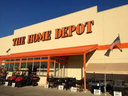 The Home Depot 9115 N Loop 1604 W San Antonio, TX Hardware Stores ...