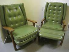 Back Jack Chair Ebay by Vintage Barrel Chair Ebay