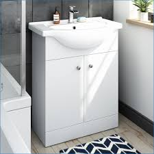 Designer Bathroom Cabinets Uk Inspirational Modern Bathroom Sinks ... Modern Sinks With Mirror In Public Toilet Stock Photo Picture And 10 Amazing Modern Bathroom Sinks For A Luxurious Home Bathroom Art Design Designer Vessel Modo Bath Illustration Of Floating Vanity Ideas Every Real Simple Arista Sink By Wyndham Collection Ivory Marble Free Designer Vesel Drop Finishes Central Arizona Porcelain Above Counter White Ceramic 40 Double Vanities Lusso Encore Wall Mounted Unit 1200