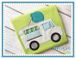 Applique Corner Applique Design Ice Cream Truck Applique Design Westrays Finest Ice Cream Truck Starts Rolling Today Eater Dc Lewisbrothersicecream Cream Toronto Brantford Cambridge Hamilton Just Chill N Orange County Food Trucks Roaming Oto Cboard Playhouse And Playhouses Oak Park Public Safety Gets Ice Truck For Community Insurance Recall That Song We Have Unpleasant News For You La Carts Question A Revolution In Fees Amid Marshals Arrest Driver In The Woodlands Child