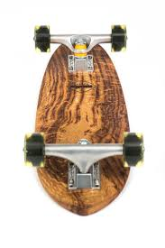13 Best Handmade Nudie Mini Cruiser Skateboards Images On Pinterest ... Best Cruiser Longboards 2015 Windward Boardshop Amazoncom Paris V2 180mm 50 Longboard Skateboard Trucks Set Of 183mm Gullwing Royce Pro Reverse Truck 14 Best Cruiser Wannabuy Images On Pinterest Globes Complete Flippin Board Co Seagull Fishtail Cruisers For The Street And Skate Park The Store Choice Products Bcp 41 Cruising Reviews For 2018 Brands 150mm Raw Muirskatecom Road Rider Freeride 45deg Race E Go Cruiser Electric Longboard Hicsumption