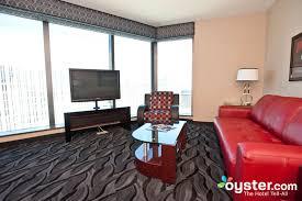 Elara One Bedroom Suite by Elara 2 Bedroom Suite Elara By Hilton Grand Vacations Interval