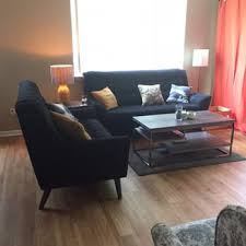 CORT Furniture Rental & Clearance Center 53 s & 29 Reviews