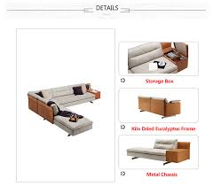 Decoro Leather Sofa With Hardwood Frame by New Arrival Decoro Leather Sofa Recliner European Sofa Set Buy
