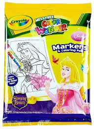 Crayola Coloring Book Cover Pages