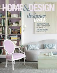100 Home And Design Magazine JulyAugust 2018 Archives