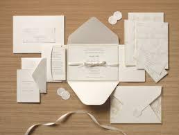 Do It Yourself Wedding Invitation Kits Fleeciness Invitations