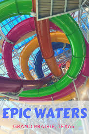 Epic Waters Offers Indoor Waterpark Fun In North Texas Become A Founding Member Jointheepic Grand Fun Gp Epicwatersgp Epicwatersgp Twitter Splash Kingdom Canton Tx Seek The Matthew 633 59 Off Erics Aling Discount Codes Vouchers For October 2019 On Dont Let Cold Keep You Away How To Save 100 On Your Year End Holiday Hong Kong Klook Island Lake Triathlon Epic Races Weboost Drive 4gx Marine Essentials Kit 470510m Wisconsin Dells Attraction Plus Coupon Code Enjoy Our First Commercial We Cant Waters Indoor Waterpark