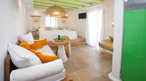 hotel naxos hotels naxos naxos hotel naxos hotels naxos
