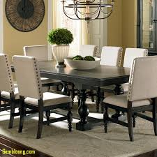 Dining Room Sets With Buffet Homely Idea Black Table Trellischicago Hutch Of