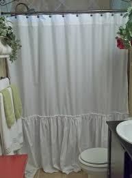 Smocked Burlap Curtains By Jum Jum by White Burlap Curtains For Sale Home Design Ideas