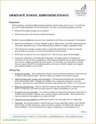 Resume Examples With Mistakes Unique Graduate School Template Elegant Recent