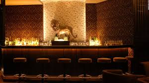 Bars Near Me Search For Top Bars Near You At Reasonable Prices Hurleys Saloonbars In Nyc Bars Mhattan Top Rated Bars Near Me Model All About Home Design Jmhafencom 10 Best Nightlife Experiences Kl Most Popular Things To Do At Dtown Chicago Kimpton Hotel Allegro Restaurants Penn Station Madison Square Garden Playwright 35th Bar And Restaurant Great For Group Parties Nyc Williamsburg Bars From Beer Gardens Wine 25 Salad Bar Ideas On Pinterest Toppings Near Sports Local Jazzd Tapas 50 Atlanta Magazine