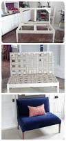 Barbie Living Room Furniture Diy by Best 25 Diy Furniture Projects Ideas On Pinterest Diy Furniture
