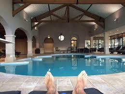 chambres d hotes gerardmer piscine photo de grand hôtel spa de gérardmer gérardmer