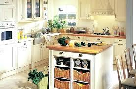 modele cuisine equipee model de cuisine equipee modele de cuisine equipee modele cuisine