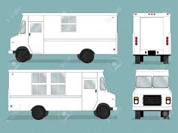 Illustrated Food Truck Graphic With All Views Royalty Free Cliparts ... Delivery Truck Icon Flat Graphic Design Vector Art Getty Images 52018 Ford F150 Force Hood Factory Style Vinyl Decal Shipping Stock More Speeding Photomalcom Street Food Truck Graphic Royalty Free Image Pstriping And Graphics Expert Call Us Today At 71327453 The Collection Of Fiveten Wrap Custom Vehicle Wraps Fiveten Cargo On White Background Clipart Icons 2 Image 3 3d Vehicle Wrap Nynj Cars Vans Trucks 092018 Dodge Ram Rumble Rear Bed Stripes Food Cartoon