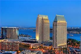 Marriott Gaslamp Fb by Manchester Grand Hyatt San Diego 1521 Photos U0026 1167 Reviews