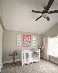 Design, Life, And Style: Baby Girl's Nursery Gently Used Pottery Barn Kendall Fixed Gate Cribs Available In Blankets Swaddlings Used White Crib With Toddler Beds 10024 Best 25 Barn Discount Ideas On Pinterest Register Mat In Dresser Chaing Table Combination Extra Wide Topper Fniture Jcpenney Baby For Cozy Bed Design Nursery Pmylibraryorg Desks Arhaus Bentley Collection Distressed Wood Office