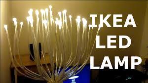 Ikea Holmo Floor Lamp Uk by Ikea Floor Lamp Stopped Working U2013 Nazarm Com