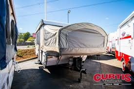 Curtis Trailers RV Inventory For Sale In Portland Oregon Riverside Rv Lweight Travel Trailers Fifth Wheels U95712 2019 Lite Truck Campers Super 700 Sofa For Sale 24 Trader Buying Tips Full Time In My Used Lance By Owner Nice Car Campers 15 Of The Coolest Handmade Rvs You Can Actually Buy Campanda Magazine 2008 Chevrolet Silverado 1500 1owner Chevy Silverado Ltz 2017 Lance 1172 Truck Camper Used Pinterest Sold 2007 915 Camper Salelike Newfiberglass Pickup Jacks Ptop Revolution Gearjunkie