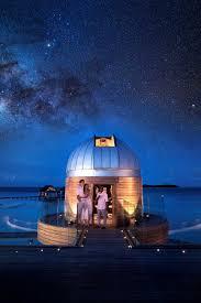 100 Anantara Kihavah Maldives An Astronomers Paradise Celebrates 50th