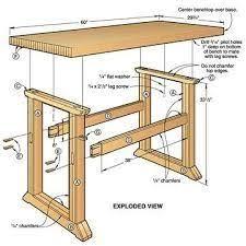 miter saw workcenter woodworking plan this woodworking plan