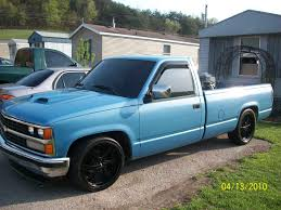 19shardy 1989 Chevrolet Silverado 1500 Regular Cab Specs, Photos ... 89 Chevy Truck Wiring Harness Diagram Schematics Barn Sale Over 50 Classics Must Sell 1989 Chevy 1500 Stepside V8 Chevrolet Ck Series C1500 Cheyenne Stock 262405 For Detailed K1500 Paul D Lmc Life Automobil Bildideen For 1 Ton Dually 4x4 New Engine And More If Sitting Tall 26s Chevy Silverado Obs Silverado Pinterest K2500 Lifted Show Truck Custom Paint Fresh 454 Bbc 383 Stroker Engine Rebuilt Youtube 350