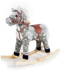 Details About HAPPY TRAILS Kids Rocking Horse Ride On Toy Animal Rocker  Chair Plush Pony Seat Antique Wood Rocking Chairantique Chair Australia Wooden Background Png Download 922 Free Transparent Infant Shing Kids Animal Horses Multi Functional Pink Plush Pony Horse Ride On Toy By Happy Trails Lobbyist Rocker For Architonic Rockin Rider Animated Cheval Bascule Rose Products Baby Decor My Little Pony Rocking Chair Personalized Two Sisters Plust Ponies Prancing Book Caddy Puzzle Set Little Horses Horse Riding Stable Farm Horseback Rknrd305 Home Plastic Horsebaby Suitable 1