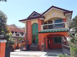 100 House Na The Orange Vigan Villa Vigan Updated Na 2019 Prices