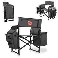 Auburn Tigers Fusion Chair By Picnic Time Dark Gray With Black Frame Auburn Tigers Adirondack Chair Cushion Products Chair Daughters The Empty Opened Friday May 3 At The Pac Recling Camp Logo Beach Navy Blue White Resin Folding Pre Event Rources Exercise Fitness Yoga Stool Home Heightened Seat Outdoor Accessory Nzkzef3056 Clemson Ncaa Comber High Back Chairs 2pack Youth Size Tailgate From Coleman By