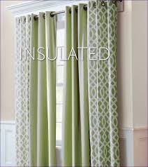 Sound Reducing Curtains Australia by Sound Dampening Curtain Best Curtain 2017