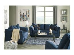 Darcy - Blue Stationary Living Room Group By Signature Design By Ashley At  Sam Levitz Furniture Marquee Recling Living Room Group By Bassett At Crowley Fniture Mattress Larson Light Formal Ding Standard Dunk Bright Levelland Signature Design Ashley Runes Jamestown Rustic With Charcoal Chairs Scott Belfort Bladen Stationary And Appliancemart Darcy Black Brunner Contract Fniture Us 13995 Sobuy Fst62 Set Of 2 Kitchen Office Lounge Plastic Seat Backrest Beech Wood Legsin Capri Pierre Crown Mark Household Music City Trisha Yearwood Home Collection Klaussner Barn