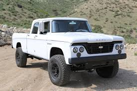 ICON D200 For Sale! | R I D E S | Pinterest | Icons, Dodge Pickup ...