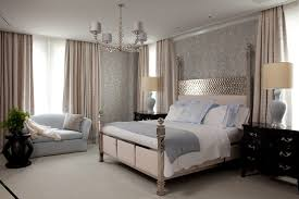 Stunning Ideas Elegant Bedroom 22 Beautiful And Magnificent