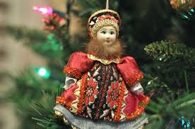 Decorators Warehouse West Pioneer Parkway Arlington Tx by Store Christmas Tree Ornaments Christmas Lights Decoration