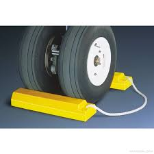 Checkers-Checkers Aviation Wheel Chocks With 18 In. Rope For Small ... Goodyear Wheel Chocks Twosided Rubber Discount Ramps Adjustable Motorcycle Chock 17 21 Tires Bike Stand Resin Car And Truck By Blackgray Secure Motorcycle Superior Heavy Duty Black Safety Chocktrailer Checkers Aviation With 18 In Rope For Small Camco Manufacturing Truck Bed Wheel Chock Mount Pair Buy Online Today Titan Wheels Gallery Pinterest Laminated 8 X 712