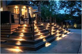 Outdoor Patio Lighting Ideas Patio Lighting Ideas Outdoor