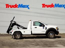 Ford Trucks Miami Impressive 2017 Ford F450 Miami Fl   Autostrach New And Used Commercial Truck Sales Parts Service Repair Jerrdan Rotator Truckmax Inc Miami Youtube Heroin Fentanyl Overdose Calls Overwhelm First Responders Dealer In Crazy Hitandrun Sledgehammer Video A Breakdown Truckmax Twitter Ceskytrucker Chevrolet Silverado 1500 Lease Deals Autonation Hino Landscape For Sale Beautiful At Ford Trucks Ideal 2017 Ford F450 Fl Autostrach Fl Cars Midway