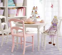 Finley Play Table | Pottery Barn Kids Jenni Kayne Pottery Barn Kids Pottery Barn Kids Design A Room 4 Best Room Fniture Decor En Perisur On Vimeo Bright Pom Quilted Bedding Wonderful Bedroom Design Shared To The Trade Enjoy Sufficient Storage Space With This Unit Carolina Craft Play Table Thomas And Friends Collection Fall 2017 Expensive Bathroom Ideas 51 For Home Decorating Just Introduced