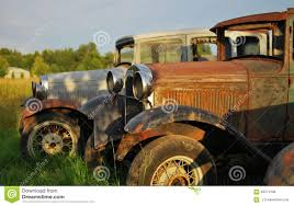 Antique Trucks In A Field Stock Photo. Image Of Retro - 63274108 Antique Truck Club Of America Trucks Classic Florida Crawfordville Rusted Antique Trucks Vehicles Stock Photo American Pickup History Abandoned In 2016 Old Old Pictures Semi Galleries Free Download Tional Meet Classiccarscom Journal Muscle Car Ranch Like No Other Place On Earth Jims Photos Jims59com 9 Most Expensive Vintage Chevy Sold At Barretjackson Auctions Big Rigs From The Golden Years Of Trucking