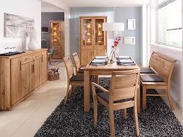 wimmer wohnkollektionen massivholzmöbel in goslar