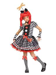 Amazon.com: Marionette Doll Girl's Costume: Toys & Games