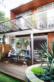 A Contemporary Extension To A 1930s Semi In Bondi Saw The Creation ... Garden Design North Facing Interior With Large Backyard Ideas Grotto Designs Victiannorthfacinggarden12 Ldon Evans St Nash Ghersinich One Of The Best Ways To Add Value Your Home Is Diy Images About Small On Pinterest Gardens 9 20x30 House Plans Bides 30 X 40 Plan East Duplex Door Amanda Patton Modern Cottage Hampshire Gallery Victorian North Facing Garden Catherine Greening Our Life
