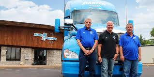 Marten Transport Company Profile - Office Locations, Jobs, Key ... Marten Transport Maentransport Twitter The Worlds Best Photos Of Roof And Trucking Flickr Hive Mind Martin Trucking Online Paschall Truck Lines 100 Percent Employeeowned Company Ltd Skin For The Ats Peterbilt 579 Mod 1 Michael Cereghino Avsfan118s Most Teresting Photos Picssr Present Future Delivered By Daimler Florian 587 Mondovi Wi Review Epicinfo Jobs In Pa Image Kusaboshicom Company Profile Office Locations Jobs Key