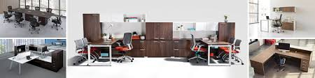 Office Furniture: Great Pricing, Great Quality   Source ... Best Rated In Office Chairs Sofas Helpful Customer Italian Florida Chair White With Natural Seat Hercules Series 21w Stacking Church Fniture Great Pricing Quality Source Administration Tools Rources Software Lifeway Steelcase Cout Png Clipart Images Pngfuel Specialized Services Products For Your Cozyblock Hebe Orange Ding Shell Side Molded Depot New Zealand Linkedin Weminsterco 9349 Sheridan Blvd 3536 S Jefferson St Falls Va 22041