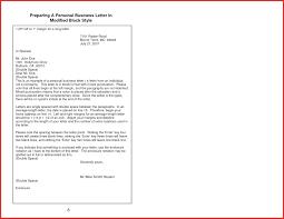 Modified Block Style Letter Alumnortheastfitnessco